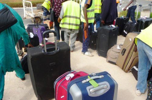 Article : Séjour d'un (e) Mbenguiste au pays natal: comment ça marche ?