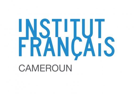 Logo de l'Institut Français du Cameroun