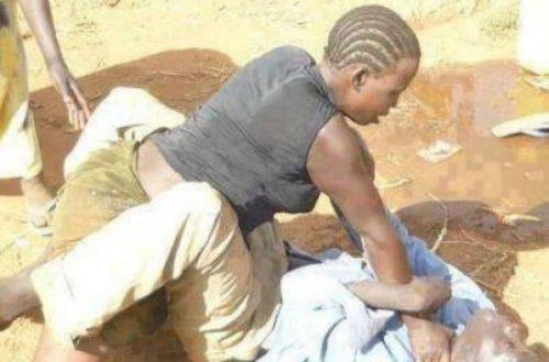 Article : Ces trois types de Camerounaises qui violentent les hommes