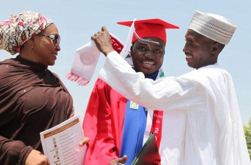 Article : À quoi servent même les intellectuels camerounais?