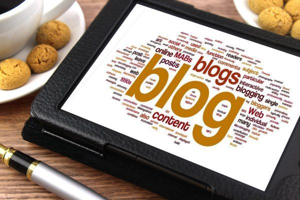 Image de blog...