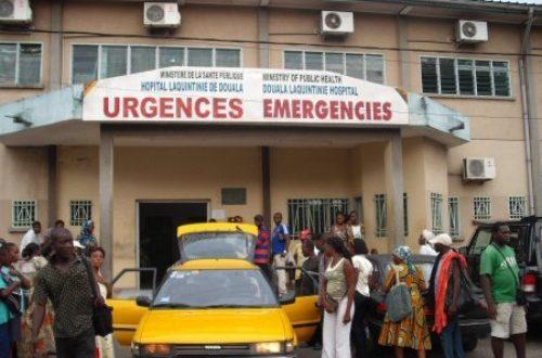 Article : Les hôpitaux camerounais sont des malades très mal soignés