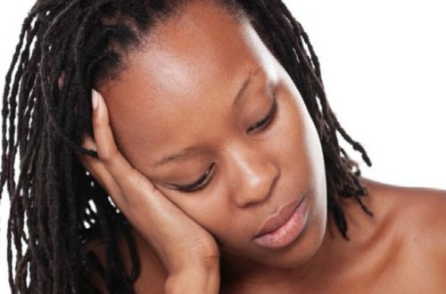 Article : Mesdames les Camerounaises, le célibat n'est pas une fatalité