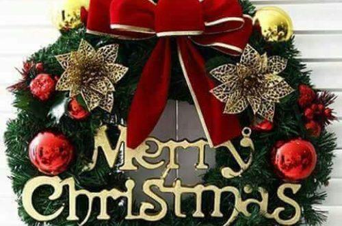 Article : Quatre choses inutiles à bannir par les Camerounais à Noël