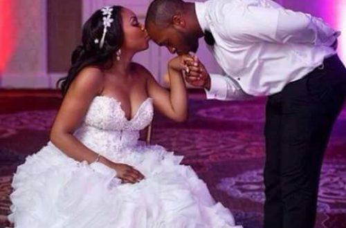 Article : Les incapacités des Camerounaises qui les maintiennent «célibattantes»