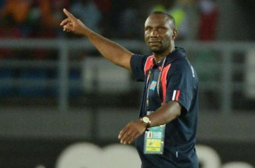 Article : CAN 2017 : Les coachs africains étaient programmés pour échouer