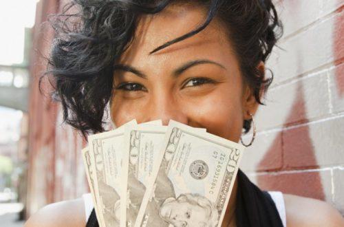 Article : Je sais d'où vient l'argent des céli-chômeuses camerounaises