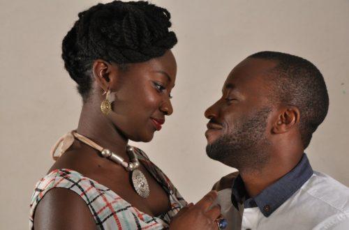 Article : Top 6 des signes qui prouvent qu'une Camerounaise souhaite être viens-resteuse