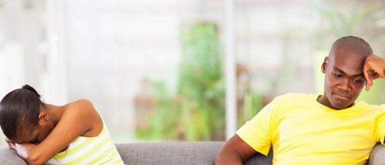 Article : Les Camerounais(es) ne savent vraiment pas aimer