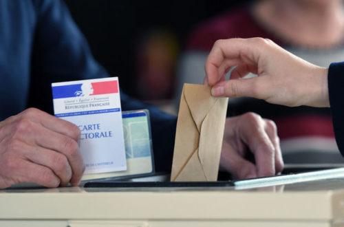 Article : Présidentielles: le Cameroun n'aura jamais le niveau de la France