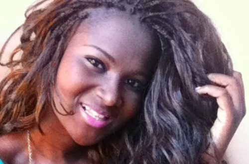 Article : Beauté féminine : les camerounaises sont aussi préfabriquées