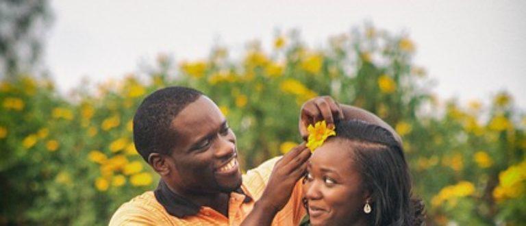 Article : Cameroun : voici pourquoi les mémés seduisent tant les jeunes