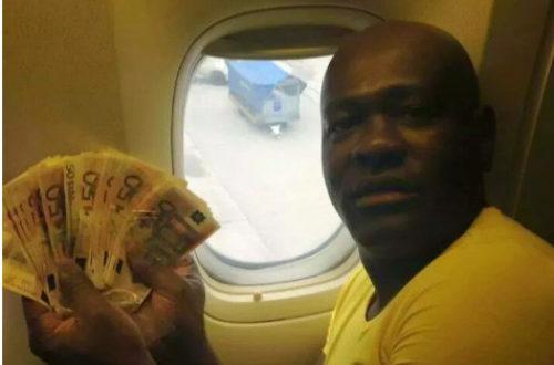 Article : Voici pourquoi Longuè Longuè est devenu populaire sur Facebook au Cameroun