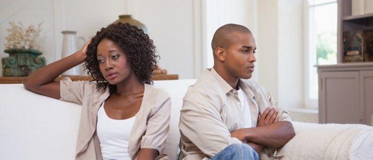 Article : Saint Valentin : 4 attitudes  qui prouvent que les Camerounais(es) ne sont pas amoureux(reuses)