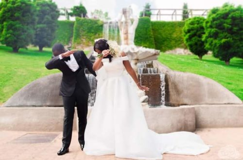 Article : Mesdames, voici les neuf secrets magiques pour se marier rapidement