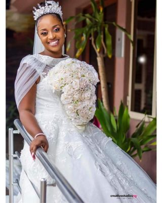 Pdf marier rapidement pour se LES 50