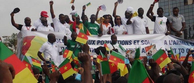 Article : Voici pourquoi il faut pénaliser le tribalisme au Cameroun