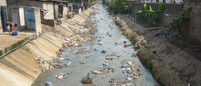 Article : Douala est risqué : elles m'y ont froidement agressé et sucé