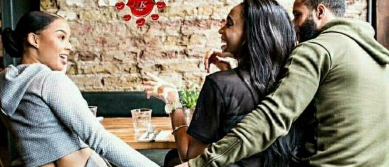 Article : Six raisons pardonnables qui rendent l'infidélité des hommes inévitable