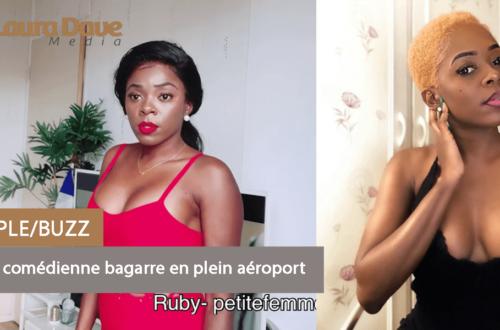 Article : Cameroun : pourquoi des vidéos déviantes font-elles tant de buzz sur la toile ?