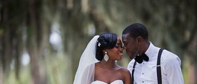 Article : Mariage: dix attitudes matures qui sortiront forcément toute Camerounaise du célibat